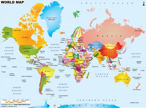 world map highlight cities this is something different havent seen a map done with