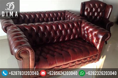 Jual Sofa Bed Terbaru kursi sofa santai brokeasshome