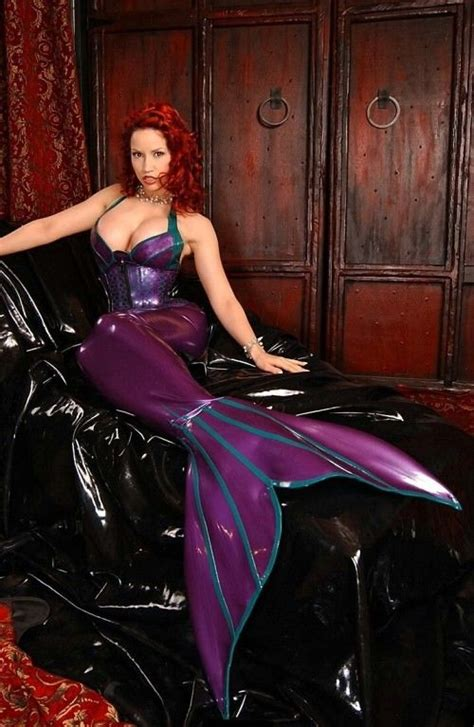 tg forced into corset 626 best i wish to be feminized and forced into bondage
