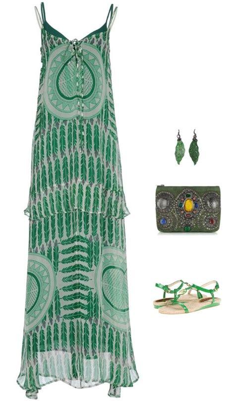 Sis Maxy Batik Puspamaya Maxi 107 best antik batik images on beautiful bags boho style and boho bags