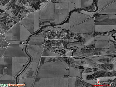 Iowa Net Name Search Nursing Sioux City Iowa