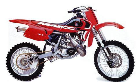 brand new motocross bikes top ten best dirt bike brands bikes catalog