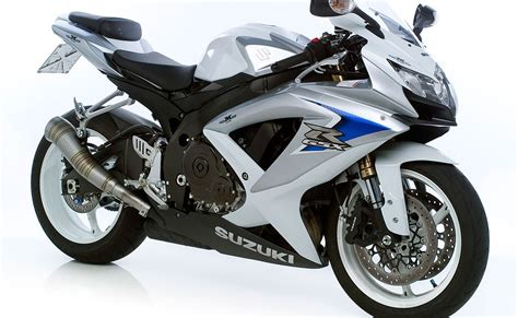 Fastest Suzuki Auto Zone For Speed All About Suzuki Motorcycles