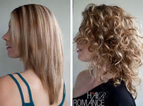 hairstyles for curly hair and straight collections