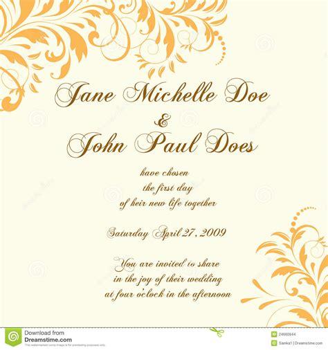 wedding invitations cards wedding dress wedding invitations