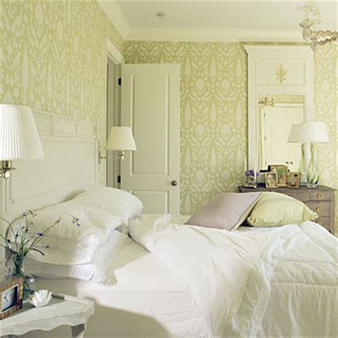 Light Airy Bedroom The House Itch Light Airy Guest Bedroom