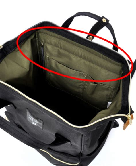 Anello Handbag Original 1 how to find out if your anello bag is or real original