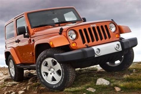 2012 Jeep Wrangler Towing Capacity 2012 Jeep Wrangler Towing Capacity Specs View