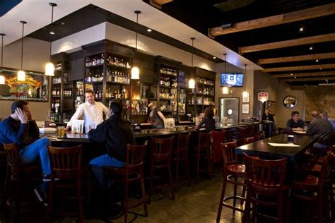top bars in fort worth the 10 best bars in the dallas fort worth suburbs dallas