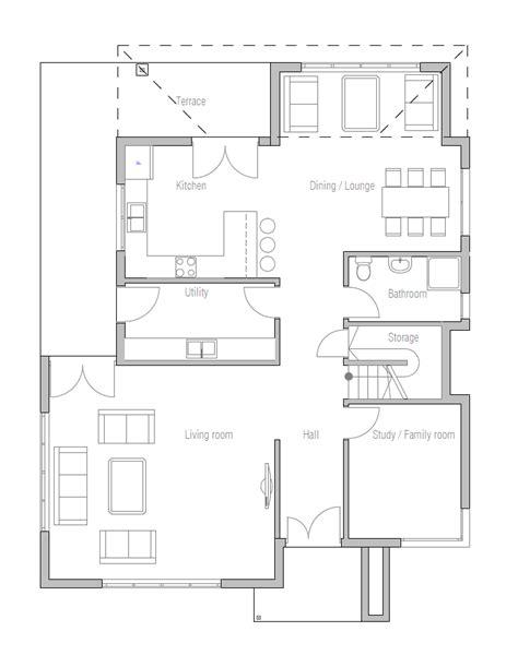 australian house plan australian house plans