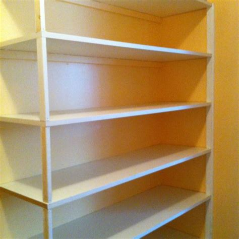 Building Pantry Shelves by Pin By Allison Lindsay On Mud Laundry Room Pantry