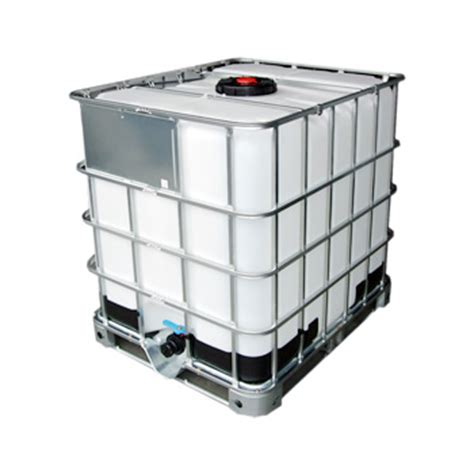 ibc|containers and related products|products|kodama