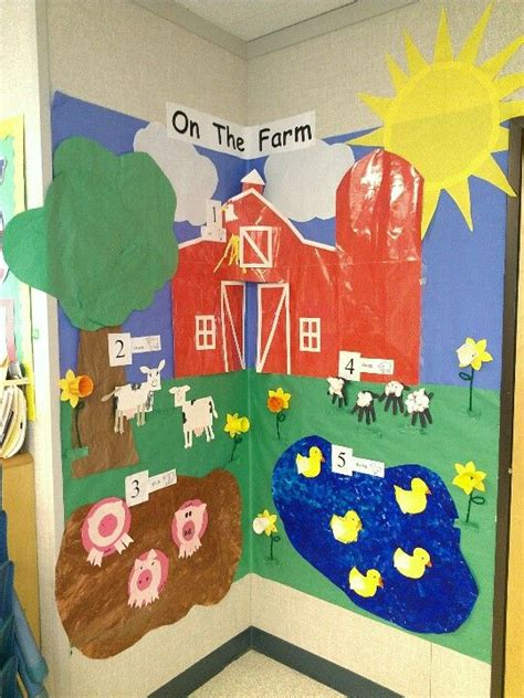 themes and exles in animal farm 78 best images about farm preschool theme on pinterest