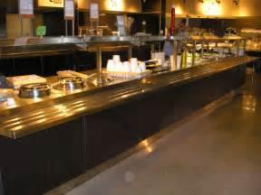 restaurant kitchen design commercial houston texas