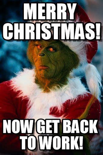 Gay Christmas Memes - grinch meme http www memegen com meme yc1dvc smiles