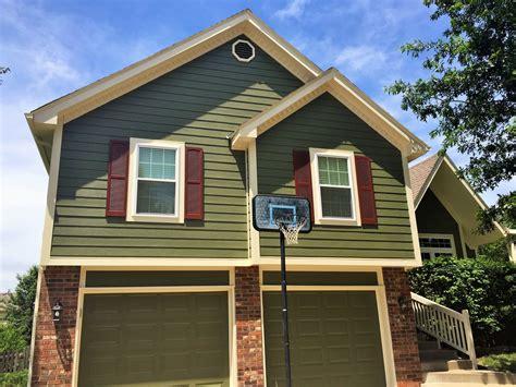 excellent exteriors excellent exteriors craftsman style home exteriors brown