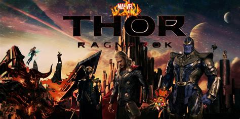 thor ragnarok film plot simbaking94 film reviews a look ahead to phase iii
