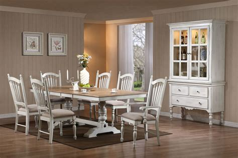 Homelegance Britanica Black Country Style Homelegance Furniture Store Low Pricing Free Shipping
