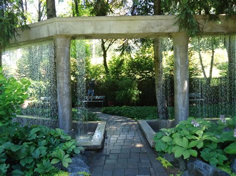 Water Feature Ideas For Small Gardens Diy Water Feature Ideas For Small Gardens Home Dignity