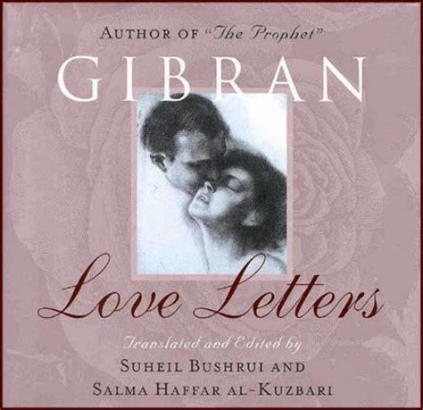 Kelopak Kelopak Cinta Kahlil Gibran puisi cinta kahlil gibran n lifestyle
