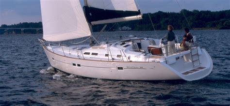 beneteau si鑒e social beneteau oceanis 423 clipper globe yacht charter