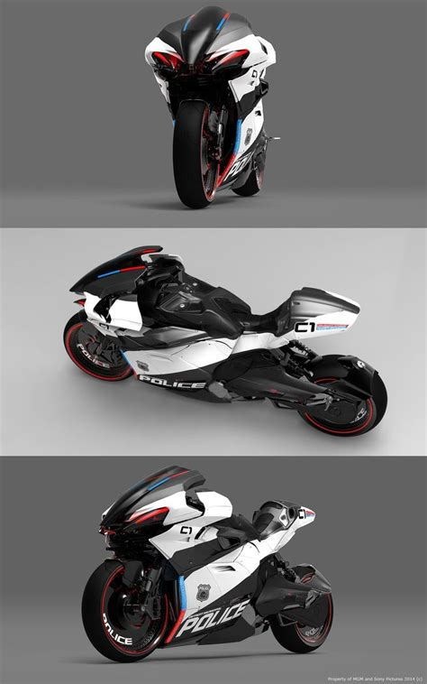 Motorräder Und Motorroller by 73 Besten Motorr 228 Der Bilder Auf Pinterest Getunte