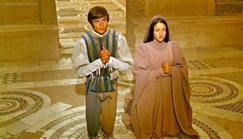 theme of marriage romeo and juliet 15 romeo and juliet 1968 wonders in the dark