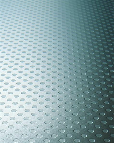 madras pixel flooring decorative glass