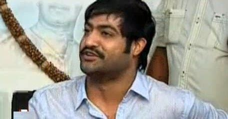 badshah latest hairstyle badshah hair style hanging with the life ntr s new look
