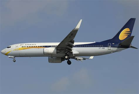 jet airways wiki amp review everipedia