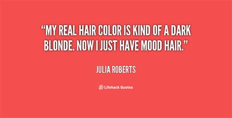 my first salon shoo i want to have my hair washed hair dye quotes quotesgram