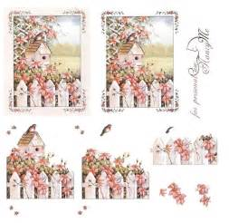 Free Printable 3d Decoupage Sheets - 310 best images about 3d decoupage on