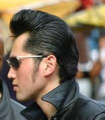 Ducktail Hairstyle Photos by 1000 Images About Ducktail Hairdo On Barbers