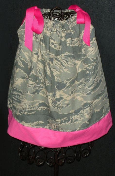 Kid Vest Abu Rdr air abu army acu marine corp camo or navy camo pillow dress kid clothing and babies