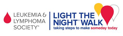 Light The Walk by World Travel Inc Community Outreach