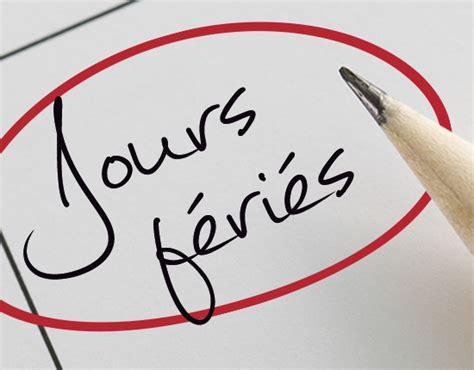 Calendrier 2016 Avec Jours F Ri S Maroc Script Eedomus Les Jours F 233 Ri 233 S Dans L Eedomus