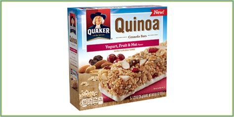snack sehat anti ribet  tersedia  minimarket terdekat