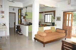 Best Home Design Magazines In India holiday home goa amelia s apartment in varca interior