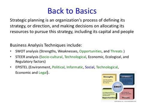 Its Okay October 2006 Cds And Bringing Back by 14th Strategic Planning Skills Bringing Social Media Into
