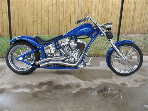 used harley davidson softail for sale denton tx harley davidson softail in denton for sale find or sell