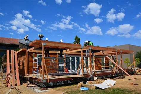 how to start to build a house big island building modest amid housing shortage big