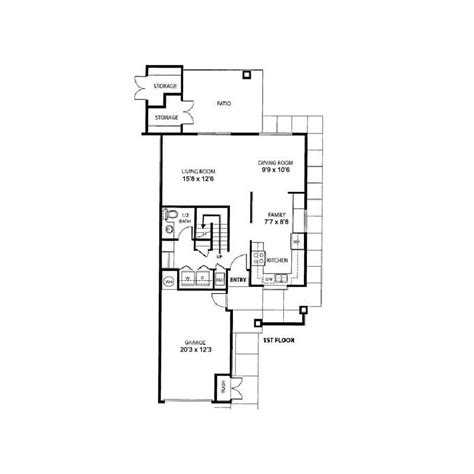 murphy housing floor plans san marcos student housing floorplans map new orleans
