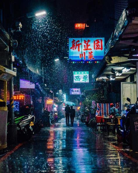beautiful moody street photography  dave krugman