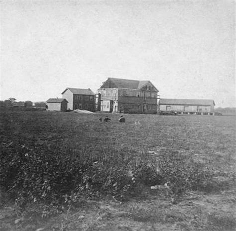 kansas cowtowns places on the american frontier