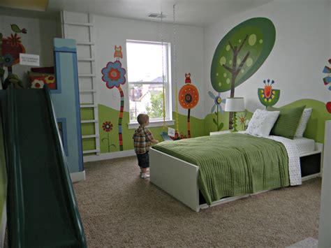 desain kamar tidur minimalis wallpaper 103 wallpaper dinding kamar keroppi wallpaper dinding