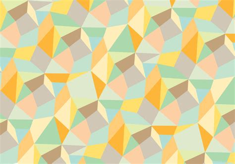 abstract pattern for project trendy abstract geometric pattern background 138605