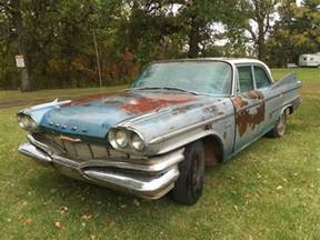 1960 For Sale 1960 Dodge Polara For Sale