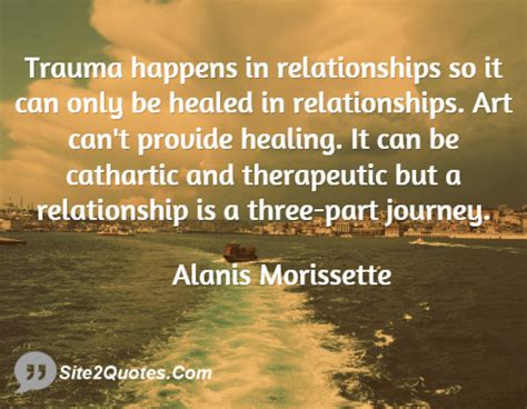 healing relationships your relationship to relationship quotes site2quotes