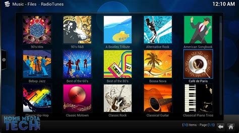 best 3d tv 2014 real reviews and how to top 5 xbmc kodi plugins 2014 home media tech