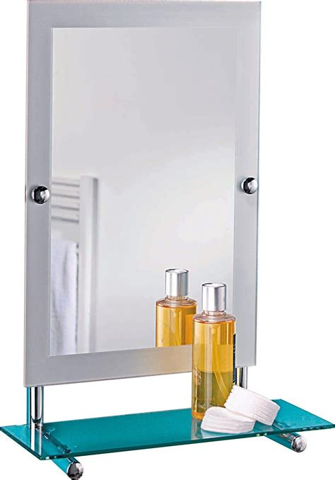 argos bathroom mirror buy dressing table mirrors mirrors at argos co uk your